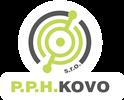 P.P.H. KOVO